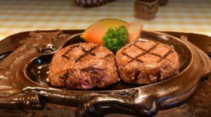 浜松のレストラン